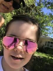 Cool kid - summer 2020