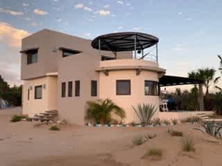 Our casa