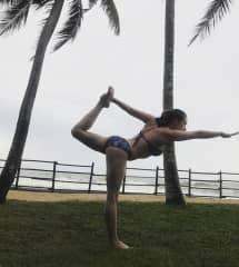 🧘🏻♀️ feelin' zen in Sri Lanka 🇱🇰