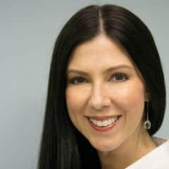 Jennifer Swalwell