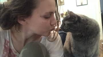 Gaining Cleocatra's love