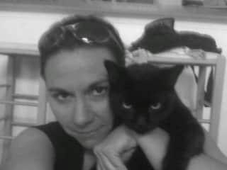Jazz and I