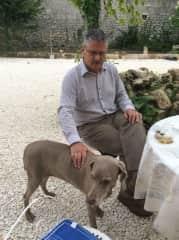 Lulu in France