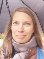 Kirsi Maria