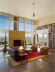 My house in Santa Fe NEW MEXICO