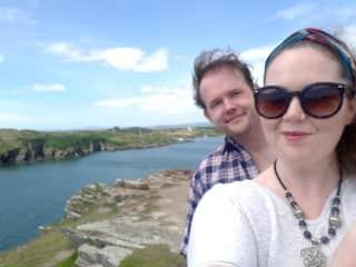 West Cork Staycation 2020