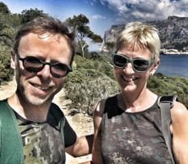 Hans & Ingrid
