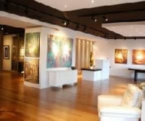 My Art Gallery in South Australia