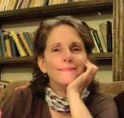 Cheri Amarna