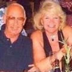 Billy & Sue