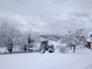 Gresin Savoie