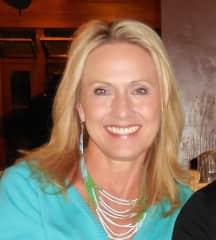 Patti Kodish