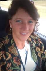 Lori Lynn