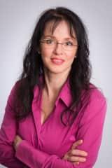 Sonja Elisabeth 2020