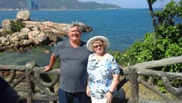 Us in Vietnam