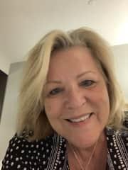 Dr. Karin Green