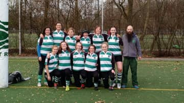 Sport: tennis and rugby