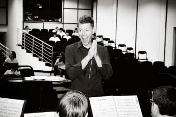 I'm in my 23rd year of teaching music!