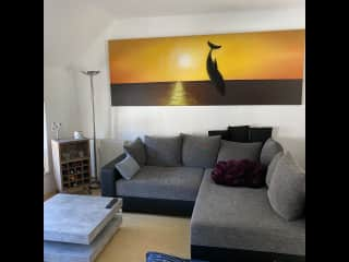 living room (different angle)