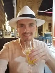 Lyon 2019, France