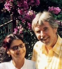 Renata & Werner