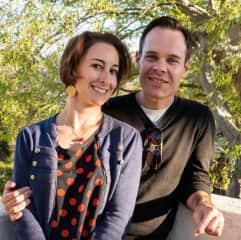 Gina & Matthew