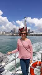 Exploring Auckland New Zealand