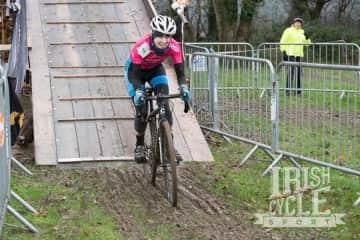 cx racing in dublin