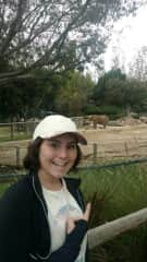 The San Diego Zoo & Safari Park