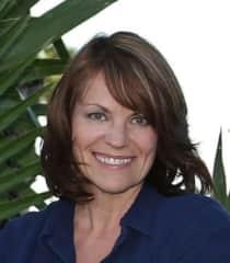 Kathleen Dorson