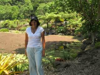 Maleny Gardens