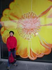 Me in Tacoma, WA