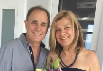 Eva & Manuel