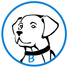 https://www.facebook.com/Beatrices-pet-sitting www.beatricespetsitting.com