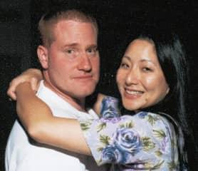 John and Lisa