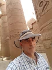 Egypt 2019