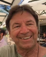 2018 in Monaco