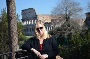 When in Rome 2013