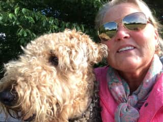 Trusted Housesitters in London