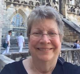 Brenda Rydstrom