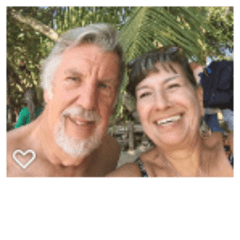 We really enjoyed house-sitting in Costa Rica!