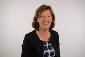Sheryle Luttrell