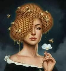 I am apitherapist and beekeeper