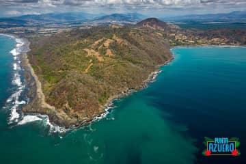 Punta Azuero