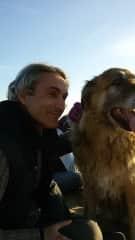 Me and Argo