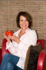 Pamela Ridgway, Pet sitter