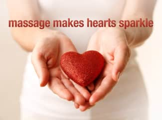 I have been a human Massage Therapist, Reflexologist & Reiki Practitioner for 14 years, while I am not trained in animal massage, if your Pet is open to massage or energy work; it is something I like to do with animals also.