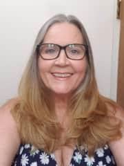 Tracy Rowan