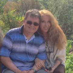 David and Wainoni
