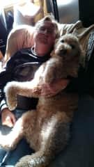 Buster & I